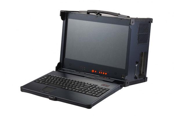 Porty-PC S9