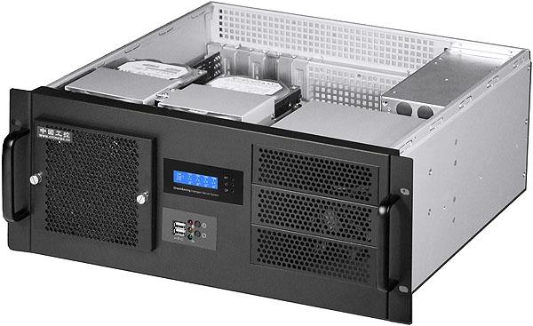 IPC-r 4HE 380